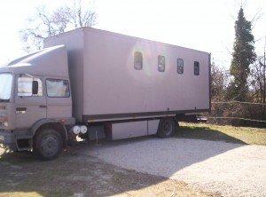 le camion, pour les sorties en concours et randos dans Acceuil camion-profil-300x222